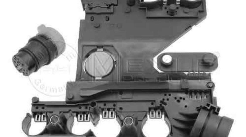 Mechatronic cutie automata MERCEDES-BENZ E-CLASS W211 MEYLE 014 930 0001/S