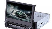 Media Player 7 cu touchscreen DVD, MP3, MP4, bluet...