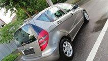 Mercedes 180 2000 2006