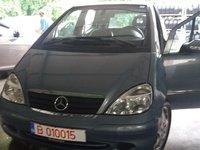 Mercedes 190 1.9 2004