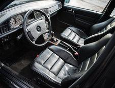 Mercedes 190 E 2.5-16 Evolution II de vanzare
