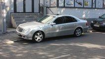 Mercedes 200 1.8 2004