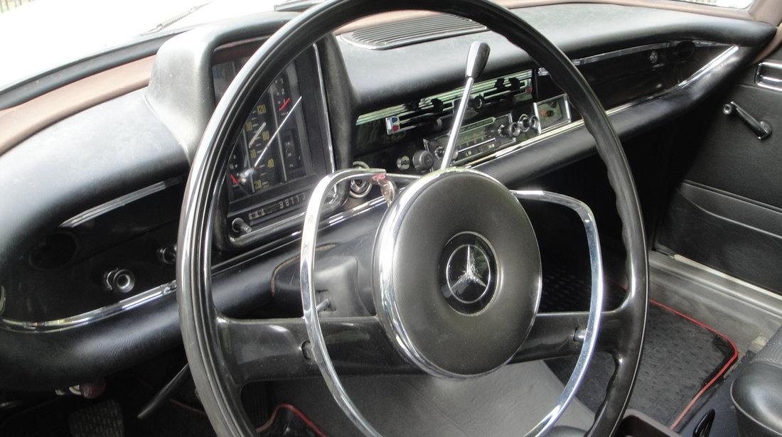 Mercedes 200 2.0 2000