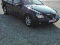 Mercedes 200 200 CDI 2000