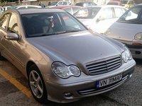 Mercedes 200 2200 2006