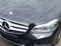 Mercedes 220 2.2 CDI 2015