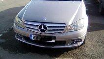 Mercedes 220 2.2cdi 2007