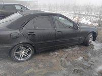 Mercedes 220 2200 diesel 2002