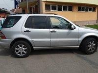 Mercedes 270 2.7 D 2004