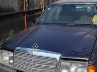 Mercedes 300 3.0D 1991