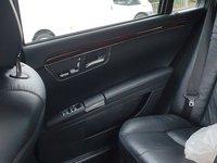 Mercedes 320 3000 2007