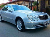 Mercedes 320 3200 2004
