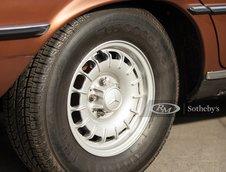 Mercedes 450 SEL 6.9 de vanzare