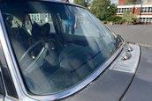 Mercedes 450 SEL de vanzare