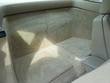 Mercedes 500 SL de vanzare