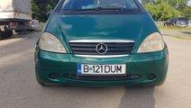 Mercedes A 140 1400 2000