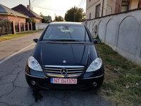 Mercedes A 180 2.0 2005