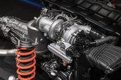 Mercedes-AMG C63 - Poze noi