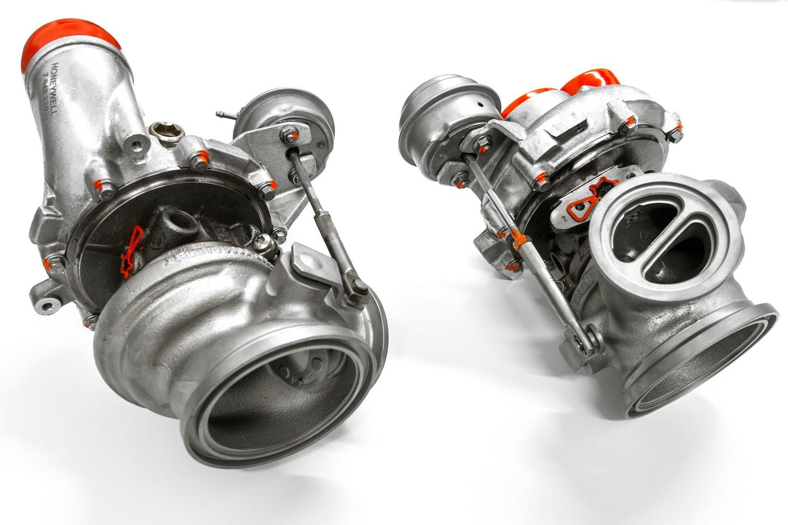 Mercedes-AMG G63 Wheelsandmore - Mercedes-AMG G63 Wheelsandmore