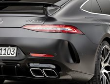 Mercedes-AMG GT63 S Edition 1