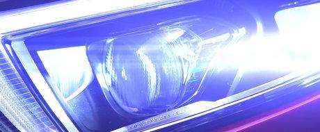 Mercedes anunta intoarcerea REGELUI. Nemtii publica primul VIDEO oficial cu noul CLS