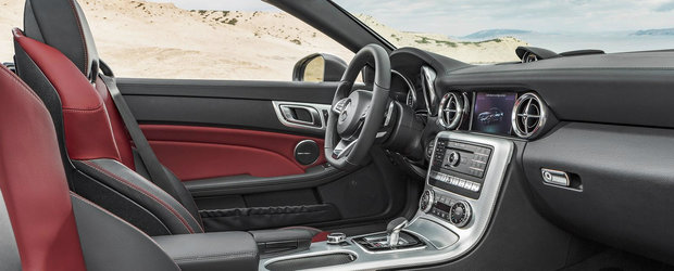 Mercedes ar putea renunta la unul dintre cele mai indragite modele ale sale