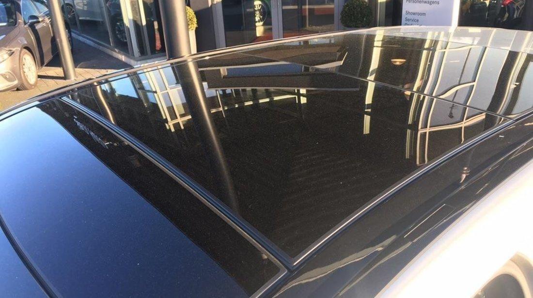 Mercedes B 180 1.5 cdi 2014