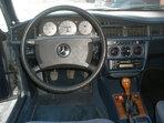Mercedes-Benz 190 190E