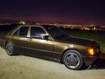 Mercedes-Benz 190 BabyBenz