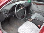 Mercedes-Benz C 180 W202