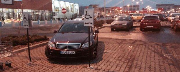 Mercedes-Benz, din nou pe primul loc in preferintele cocalarilor