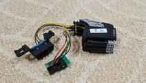 Mercedes Benz ECU ME9.7/272-273/ Renew Cable For K...