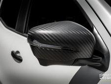 Mercedes-Benz X-Class de la Carlex