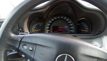 Mercedes C 180 180 Kompressor 2002