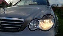 Mercedes C 200 3999euro 2005