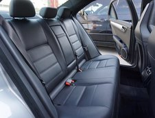 Mercedes C63 AMG de vanzare