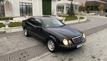 Mercedes CLK 200 2.0i Sport 1999