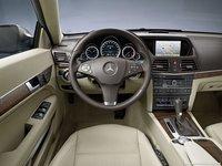 Mercedes dvd navigatie COMAND APS NTG4-212 Europa Romania 2016