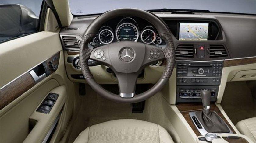 Mercedes dvd navigatie COMAND APS NTG4-212 Europa Romania 2018