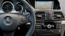 Mercedes DVD navigatie gps AUDIO 50 APS NTG4 W212 ...