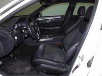 Mercedes E 200 250 CDI 4Matic 7G-TRONIC Start&Stop - 2.143 cc / 204 CP 2013