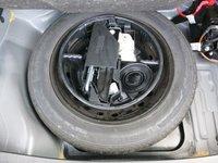 Mercedes E 200 250 CDI BlueEFFICIENCY 7G-TRONIC Start&Stop - 2.143 cc / 204 CP 2012