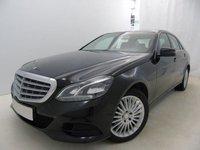 Mercedes E 200 350 4Matic 7G-TRONIC BlueEFFICIENCY ECO Start/Stop - 3.498 cc / 306 CP 2013
