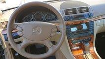Mercedes E 220 220d 2007