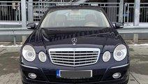 Mercedes E 280 3.0 V6 2006