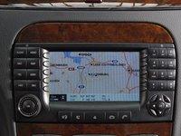 Mercedes E KLASSE W211 W212 Dvd harta navigatie Romania 2016