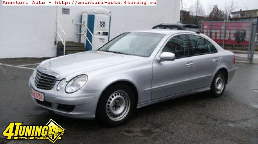 Mercedes e w211 facelift orice piesa