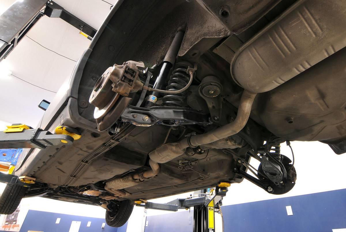 Mercedes E300 diesel cu 412.000 km la bord - Mercedes E300 diesel cu 412.000 km la bord