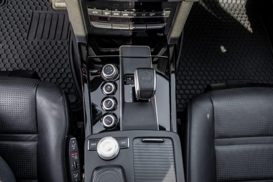 Mercedes E63 AMG T-Modell de vanzare