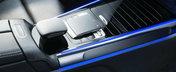 Mercedes a publicat acum toate pozele posibile si imposibile: nemtii ofera pentru prima data in istorie masina asta!
